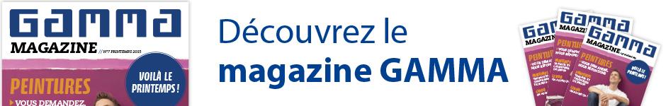 1719-homepage-banner-magazine-940x150px-FR.jpg