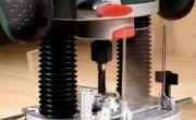 /werken-met-een-bovenfreesmachine