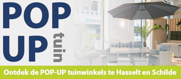 pop up store banner NL.jpg