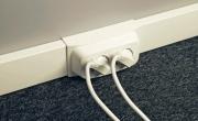 /doe-het-zelf/verlichtingsadvies/verlichting-aansluiten/elektrische-kring-uitbreiden-met-kabelgoten