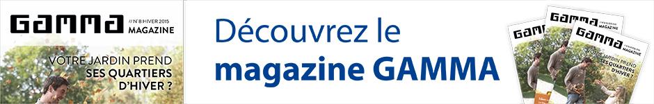 0048-homepage-banner-magazine-940x150px-F.jpg