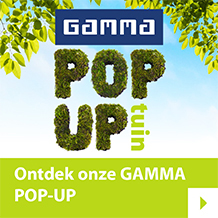 0013-actie-button-promo-POP-UP-Store-218x218px_NL.jpg