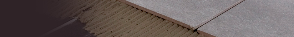 Colle joint carrelage mat riel pour sols sols for Colle carrelage knauf