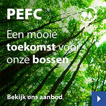 actiebanner-promo-PEFC-218x218px-2-NL.jpg