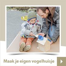 0010-actie-button-promo-vogelhuisje-218x218px_NL.jpg