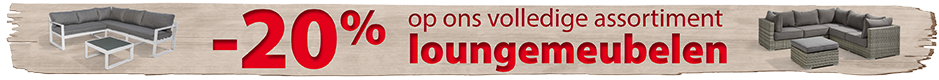 0025-sitewide-banner-groot-loungesets-940x80px-NL_v2.png
