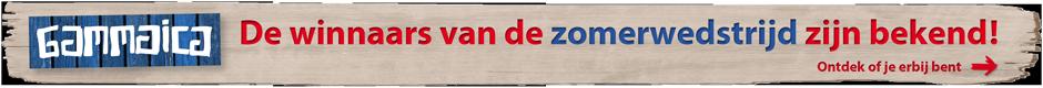 2034-subactiebanner-winnaars-940x80px-NL.png