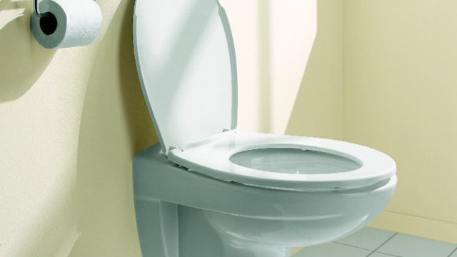 wasbak toilet gamma141243 gt wibmacom ontwerp
