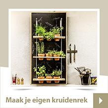 0021-actie-button-promo-kruidenrek-218x218px_NL.jpg