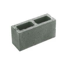 Steen & beton