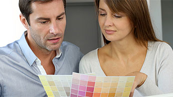 kleur-advies-345x194px.jpg