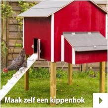 0035_218x218_assortiment_kippenhok_NL.jpg