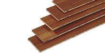 houten_vloeren_resized.png