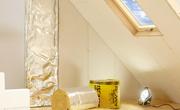 /doe-het-zelf/plafonds-en-wanden-plaatsen/zolderwand-installeren