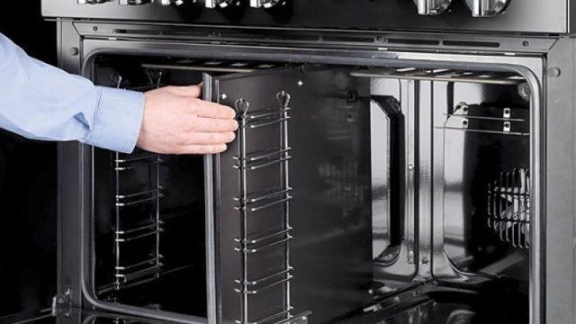 Gamma Keuken Installeren : Elektrische oven installeren GAMMA be