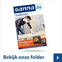 0039-actie-button-promo-folder-218x218px-zonder-promoties-1.jpg