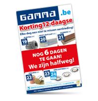 vp38_thumb_198px-regulier_NL.jpg