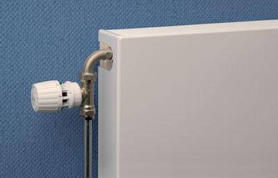 Cache radiateur sentimo - Comment fabriquer un cache radiateur ...
