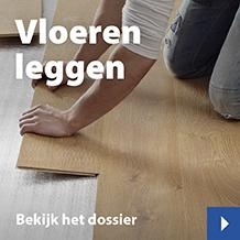 0034-action-button-promo-vloeren-218x218px-NL.jpg