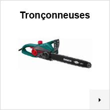 /assortiment/jardin/outillage-electrique-de-jardin/tronconneuses/c/tuin_elektrisch-tuingereedschap_kettingzagen