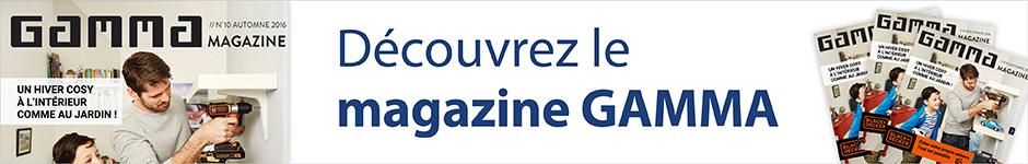 0039-homepage-banner-magazine-940x150px-F.jpg