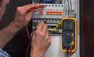 /doe-het-zelf/elektriciteit-leggen/onmisbaar-gereedschap
