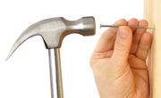 /doe-het-zelf/gebruik-van-gereedschappen/correct-hameren