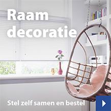 actie-button-promo-raamdecoratie-218x218px-NL.jpg