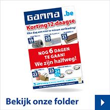 0038-actie-button-promo-folder-218x218px-NL.jpg