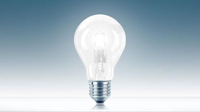 Ampoule quelle forme choisir - Quelle ampoule led choisir ...
