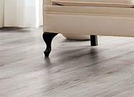 Tegels & vloeren / Carrelage & planchers