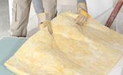 /doe-het-zelf/isoleren/klustips/zoldervloer-isoleren