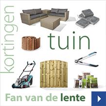 actie-button-promo-Lente-218x218px-NL.jpg