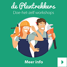 actie-button-promo-Plantrekkers-218x218px.jpg
