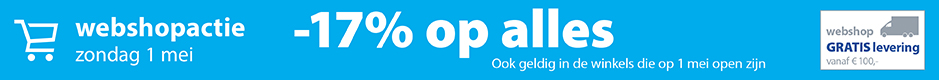 0017-sitewide-banner-groot-webshopactie-940x80px-1.jpg