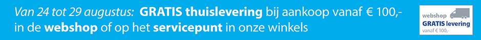 0034-sitewide-banner-groot-thuislevering-940x80px-NL.jpg