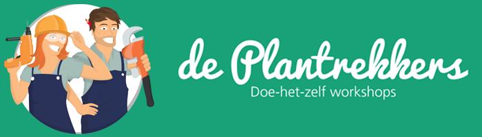 de plantrekkers NL.png