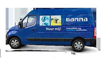 GAMMA_bestelbus-NL-334x190.png