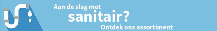 sanitair-overzichtspagina-banner-NL.png