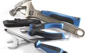 /doe-het-zelf/gebruik-van-gereedschappen/gereedschapsset-samenstellen