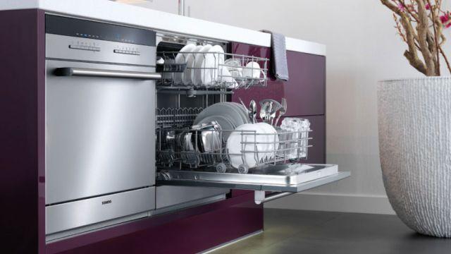 Gamma Keuken Machine : Vaatwasmachine inbouwen GAMMA be