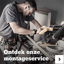 0105-homepage-actiebanner-montageservice-220x220px-NL.jpg