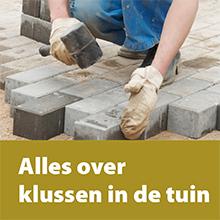 https://www.gamma.be/nl/doe-het-zelf/klussen-in-de-tuin