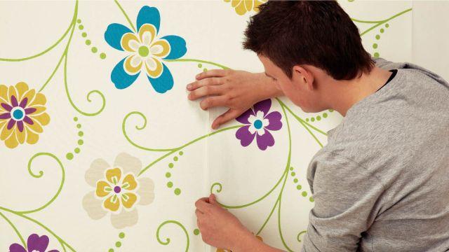 tapisser d finition c 39 est quoi. Black Bedroom Furniture Sets. Home Design Ideas