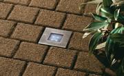 /doe-het-zelf/verlichtingsadvies/verlichting-aansluiten/tuinverlichting-installeren