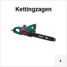 /assortiment/gereedschap/elektrisch-tuingereedschap/kettingzagen/c/gereedschap_elektrisch-tuingereedschap_kettingzagen