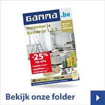 0003-actie-button-promo-folder-218x218px_NL.jpg