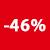 46% KORTING