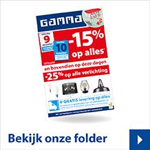 0001-actie-button-promo-folder-218x218px-NL.jpg