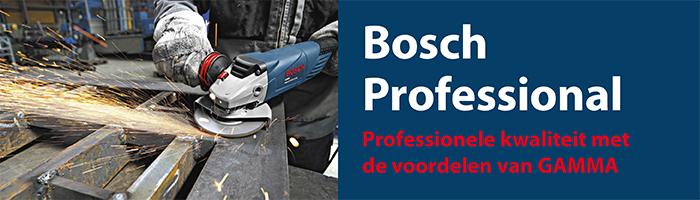 01-Bosch-Professional-banner-700x200px-NL.jpg